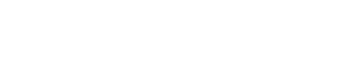 Waste Collection Watford